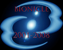 [Fans-Arts] les images de onua power - Page 2 Bionci10