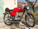 Restauration NEGRINI Super Sport 1966 Pc250010