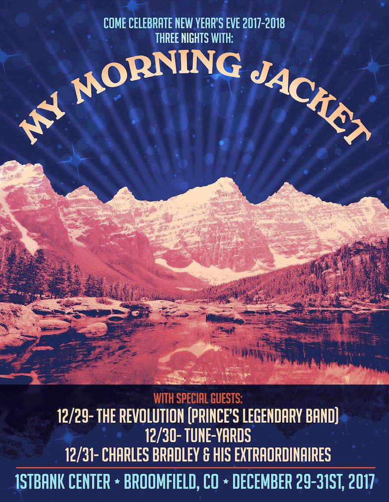 My Morning Jacket... - Página 2 Unname11