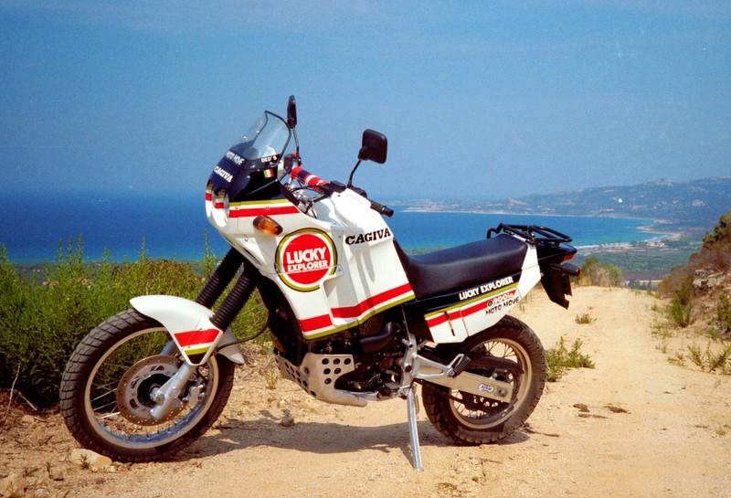 Si vous deviez les acheter neuve ? LES 3  motos qui vous bottes. - Page 6 12043010