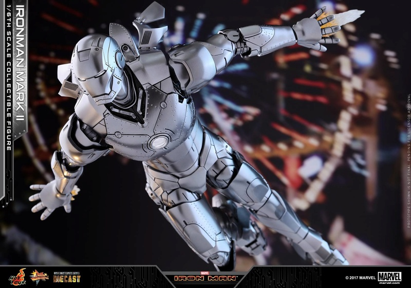 IRON MAN - MARK II Diecast (oui, encore!) 20232810
