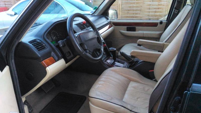 Vend range rover p38 du 10/1997 bva 3800€ P38_712