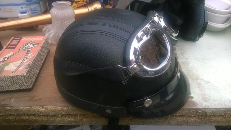 A VENDRE casque biker Wp_20125