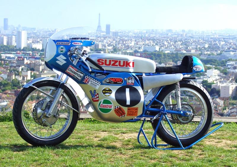 125 Suzuki RT 67 Sheene Réplica - Page 2 Suz_bs42