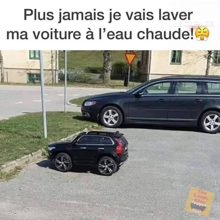Images insolites - Page 10 15200110