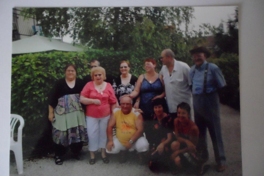 les souvenirs de nos rencontres Sam_4724