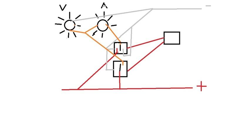 [RESOLU]-[S4-2.8-2005] Feux de croisement avant droit (vu extérieur) HS - Page 2 Sans_t13