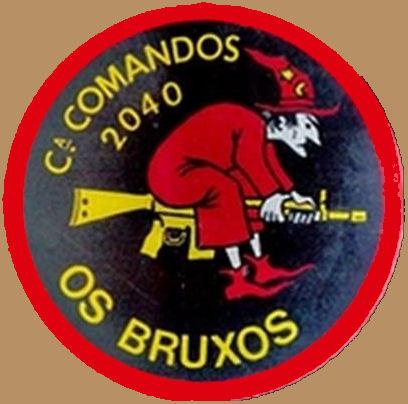 Faleceu o veterano José Ferreira Moreira, Soldado CAR, da 2040.ªCCmds - 15Jul2017 2040cc10