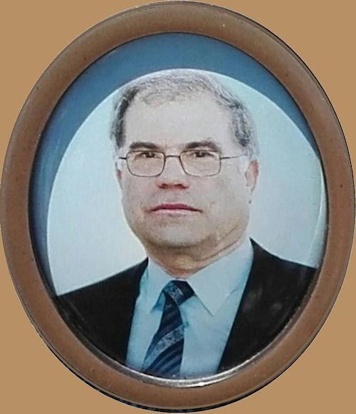 Faleceu o veterano António da Cunha Moreira, Soldado, da CArt1769/BArt1926 - 30Jul2016 Antoni10
