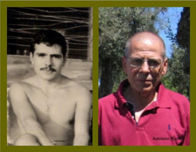 Faleceu o veterano António Alves Ramos, Radiotelegrafista, da CArt3494/BArt3873 - 07Jul2017 Antyni10
