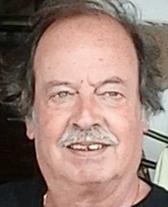 Faleceu o veterano Eduardo Reinaldo Ferro Alves, Furriel Mil., do PInt9371 - 06Jul2017 Eduard10