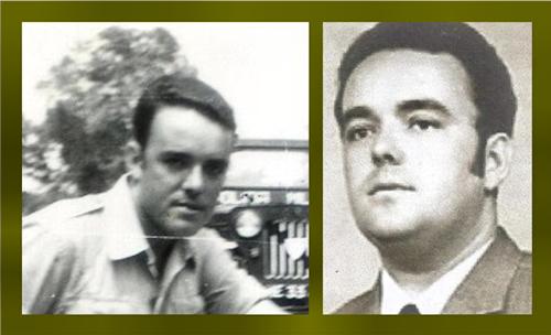 Faleceu o veterano Fernando Lima, Soldado PM, da CPM589 - 20Out2000 Fernan12
