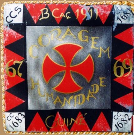 Faleceu o veterano José pais da Costa, Soldado de Infantaria, da CCac1683/BCac1911 - 02Set2017 G_bcay10