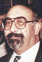Faleceu o veterano José Rebordão Esteves Pinto, Tenente Mil.º, do QG/RMM - 04Ago1917 Josere10