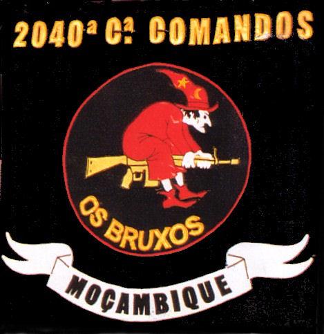 Faleceu o veterano José Ferreira Moreira, Soldado CAR, da 2040.ªCCmds - 15Jul2017 M_cmds10