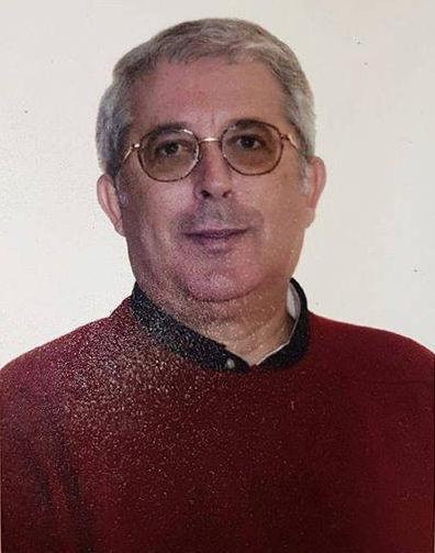 Faleceu o veterano Paulo Sim Sim Lourenço, da 2.ªC/BCac4212/73 - 24Jun2017 Paulo_10