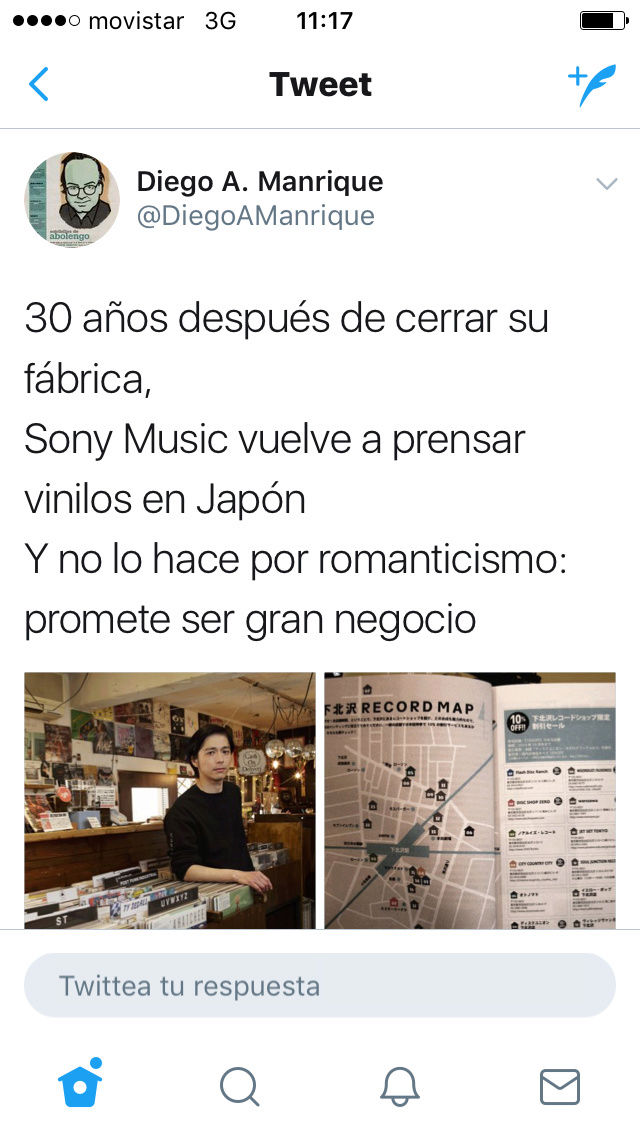 EL MEGAPOST DE LOS VINILOS... - Página 2 Img_7211