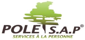 """Notre ESPACE """" LA VOIX DES RARES"""" ouvre ses portes Logo_s10"""