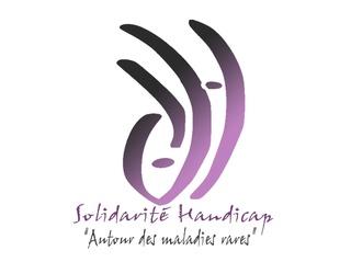 SOLHAND un rôle déterminant dans la mise en contact… Logo_s11