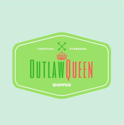 La galerie du roi des pécores  Outlaw12