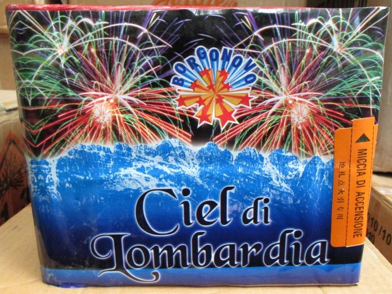 Art. UB0935C Ciel di Lombardia 01910