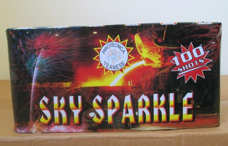 SKY SPARKLE Img_0310