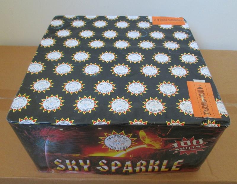 SKY SPARKLE Img_0311