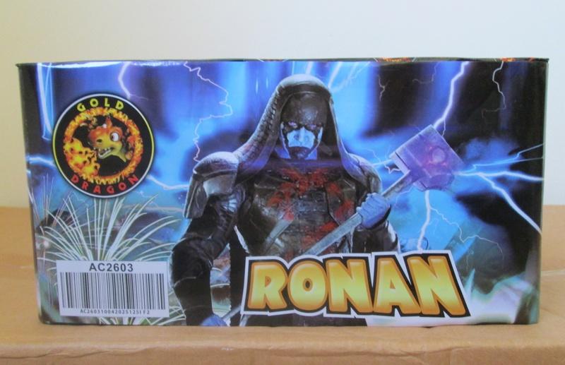 RONAN Img_0315