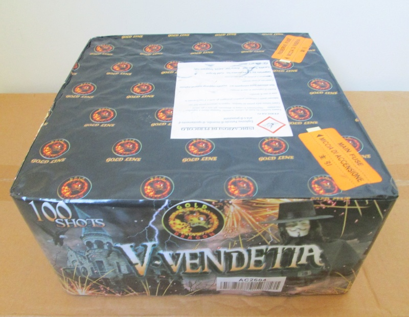 VENDETTA Img_0319