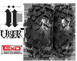 New Tires? Rocker10