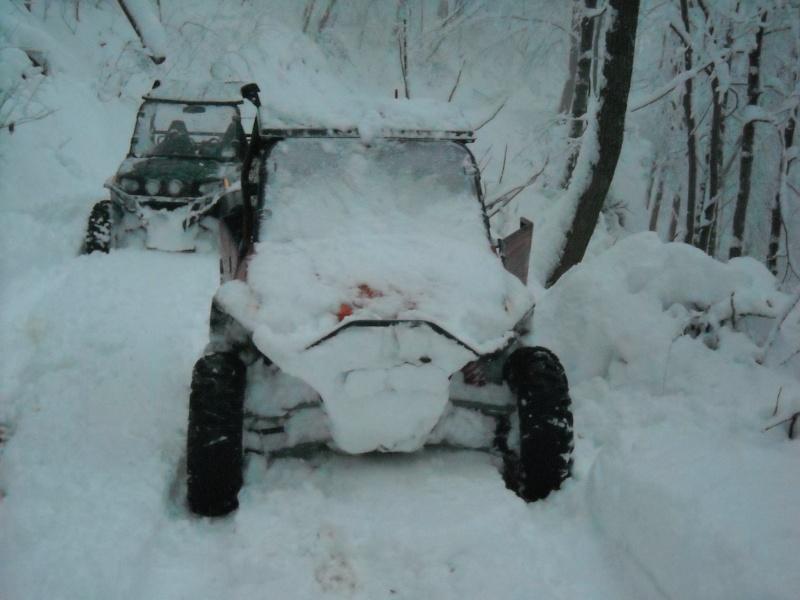 WV Snow Wv_12-12