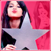 Personajes Pre-Establecidos Selena10