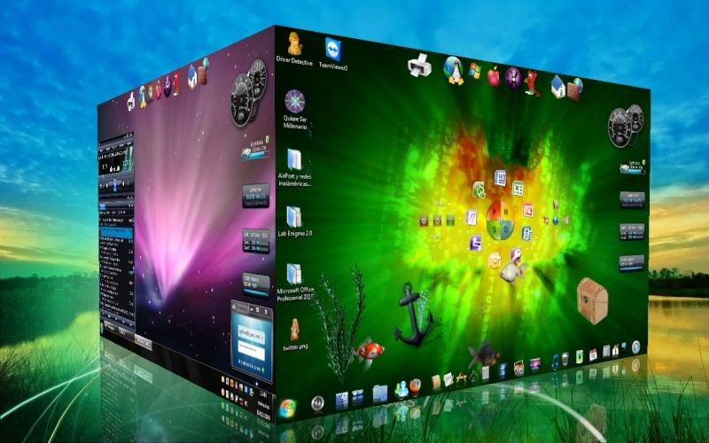 Microsoft Office Professional Plus 2010. [Español] 00110