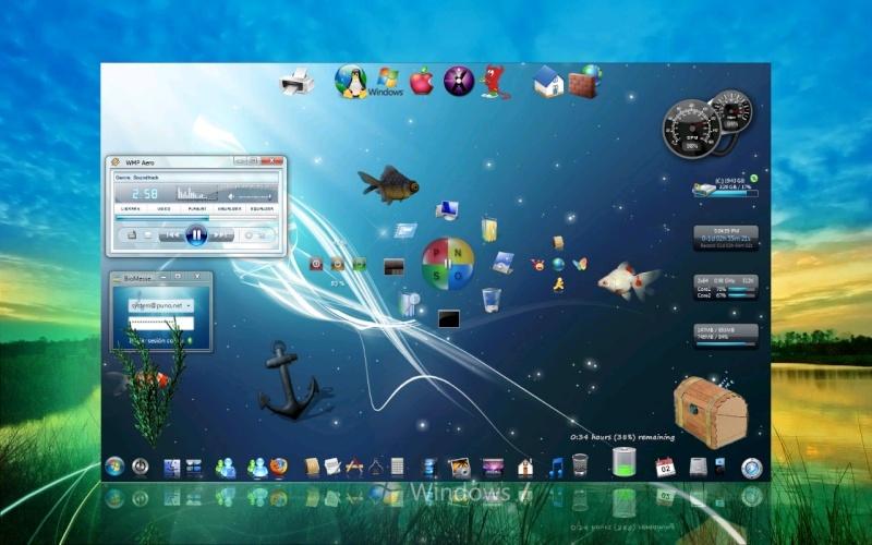 Microsoft Office Professional Plus 2010. [Español] 00710