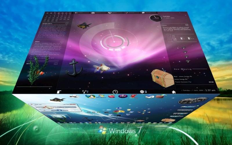 Microsoft Office Professional Plus 2010. [Español] 00810