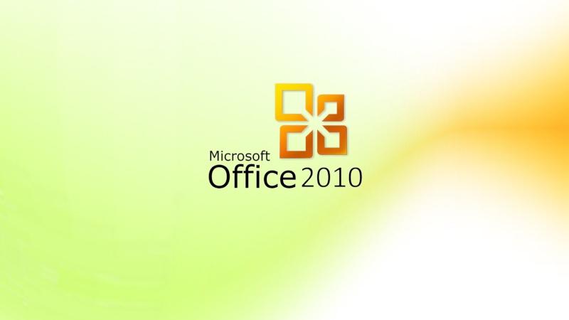 Microsoft Office Professional Plus 2010. [Español] Micros10