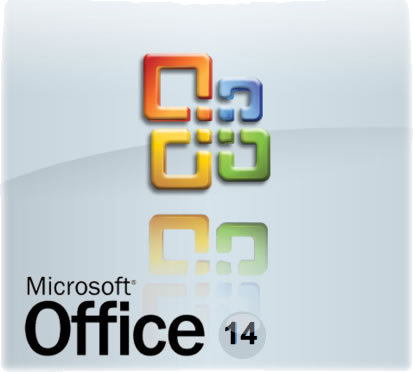 Microsoft Office Professional Plus 2010. [Español] Office10