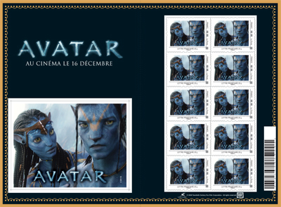 Avatar (de James Cameron) - Page 2 Avatim10