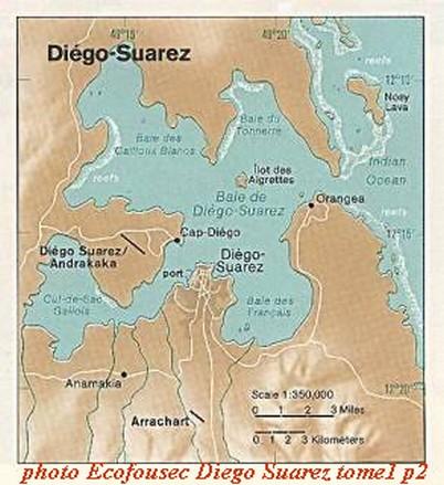 [ARCHIVÉ] DIÉGO SUAREZ - TOME 007 - Page 38 Diegos10