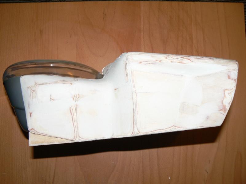 [XB] : Phare de Vrod fini P1040312
