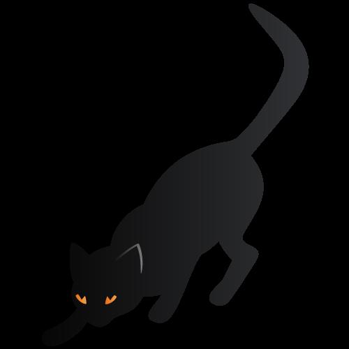 Halloween Contest  2017 Cat10