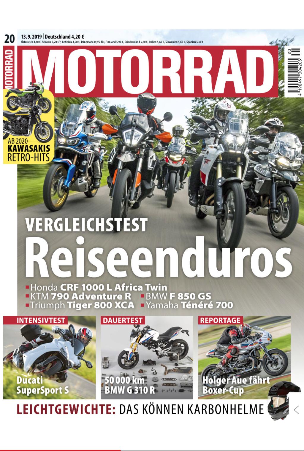 T700 données de Motorrad 2019_014