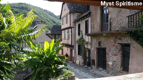 Conques [Aveyron] Conque14
