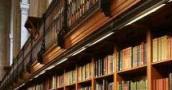 مكتبة التاريخ والجغرافيا والفلسفة والمنطق