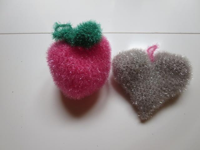 crochet - Galerie crochet d'Isaguti - Page 20 Img_0016