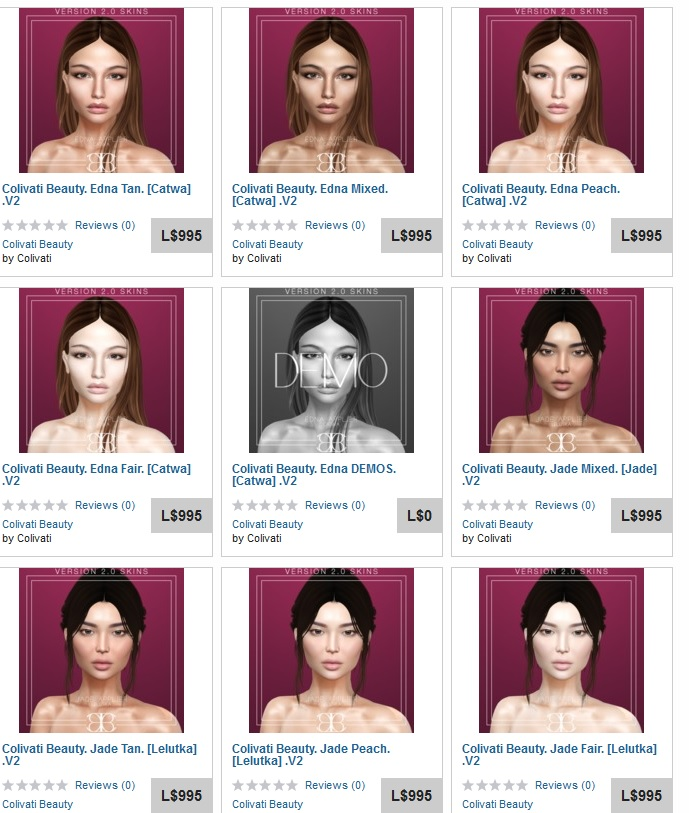 Skin disponible uniquement sur le marketplace - Page 3 Zadeed10