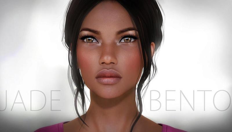 [Femme] Laq avatars Zlas10