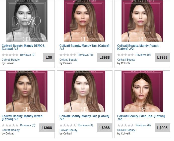 Skin disponible uniquement sur le marketplace - Page 4 Zzcoli10