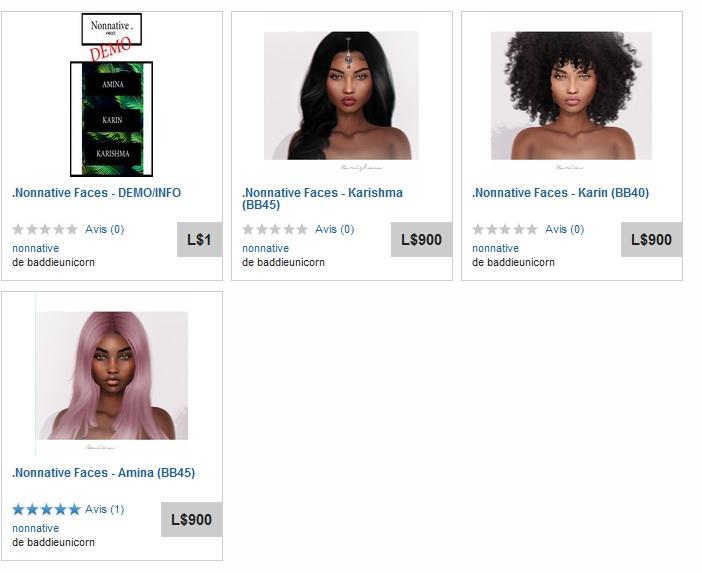 Skin disponible uniquement sur le marketplace - Page 4 Zznozm10