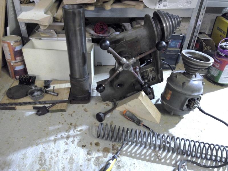 restauration sydéric S13 Img_2010